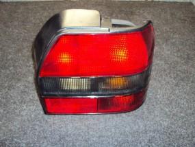 Renault R19 Chamade Rückleuchte, rechts