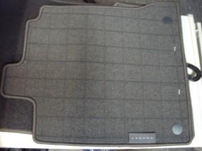 Renault Laguna Texti-Fußmatten