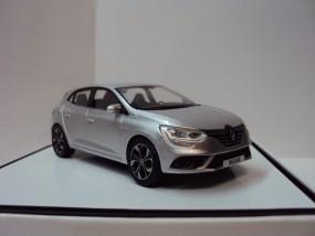 Renault Modellauto Megané