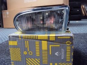 Renault 19 II / Laguna I / Espace III Nebelscheinwerfer; rechts